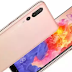Huawei Mate 20 Pro Price: Hawaave's Mate 20 Pro launches launched in India, estimated at Rs 69,999