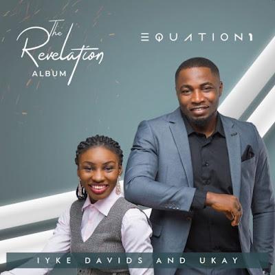 [Album] Equation1 – The Revelation