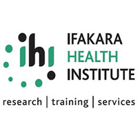 Jobs in Tanzania: Business Development and Partnerships Manager required at Ifakara Health Institute (IHI) September, 2018