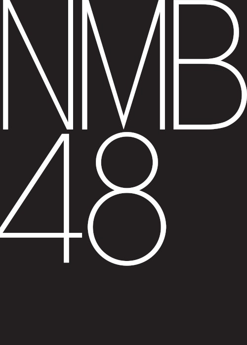 Download NMB48 Discography Flac, Lossless, Hi-res, Aac m4a, mp3, rar/zip