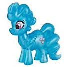 My Little Pony Blind Boxes Mrs. Dazzle Cake Blind Bag Pony