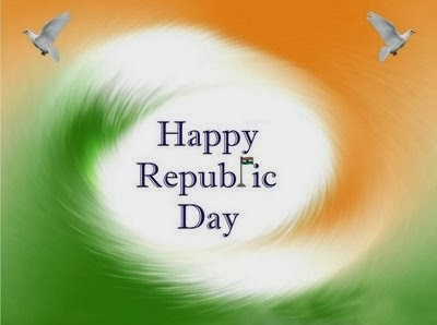 Happy Republic Day Pics for Facebook