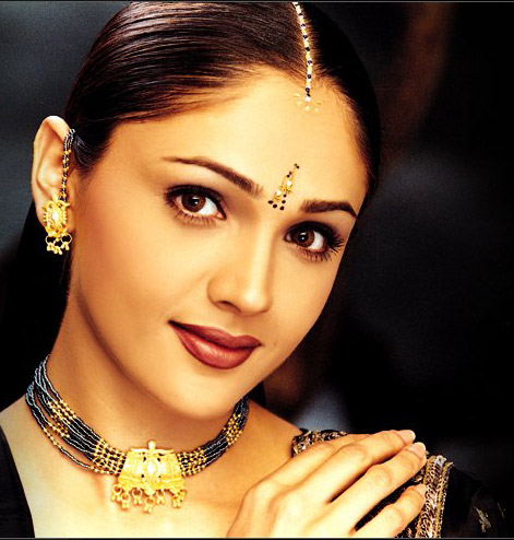 Desi Girl Hd Wallpaper Girl Of Sexy Sandali Sinha