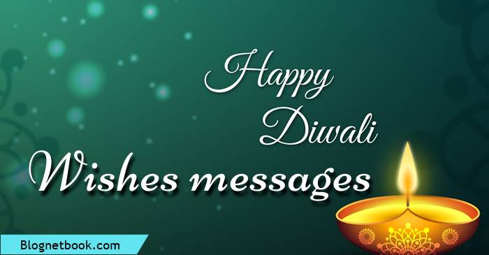 Best Happy Diwali wishes message in hindi