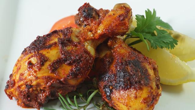 Chicken-Drumsticks-Recipe