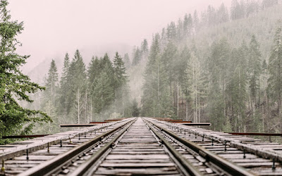 közlekedés, vasút, Román Vasúttársaság, Tusnádfürdő, Tusnád, Regio-járatok
