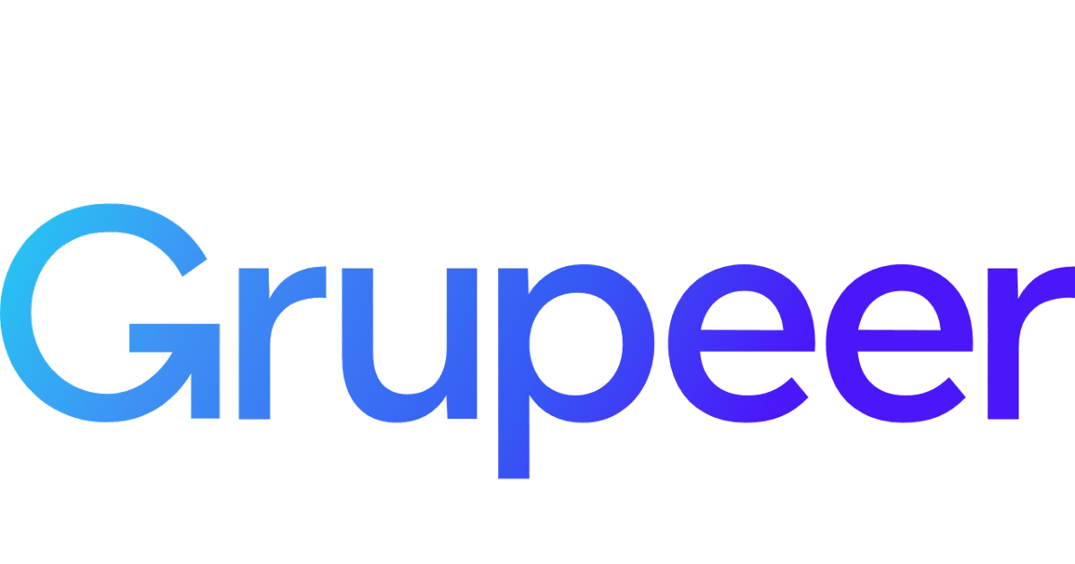 Grupeer Review: Crowdlending With 13% Interest With Full