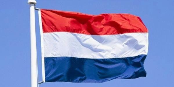 Com receios de ciberataque, Holanda fará contagem manual de votos.