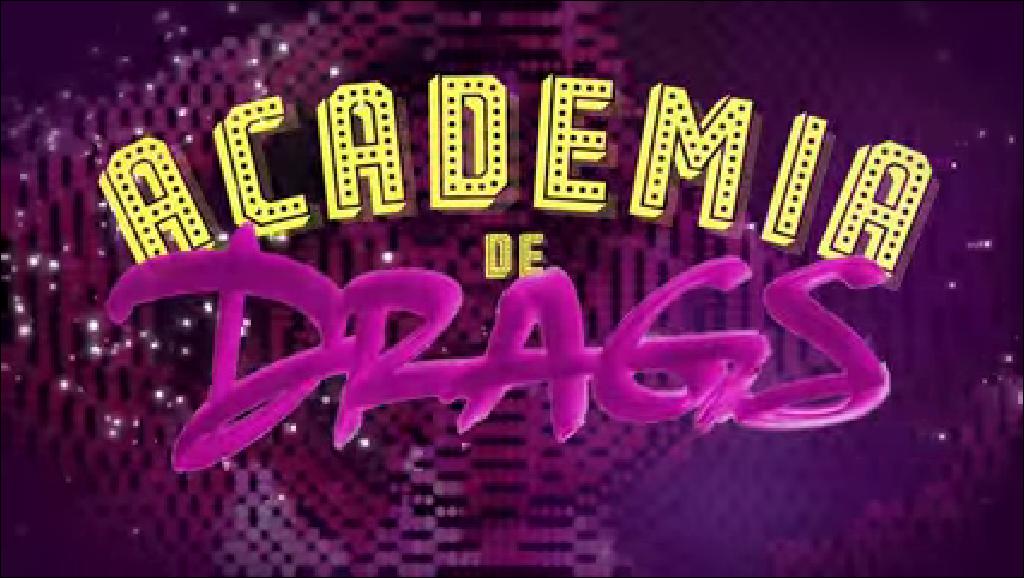 Academia de DRAGs - 1ª Temporada (2014)