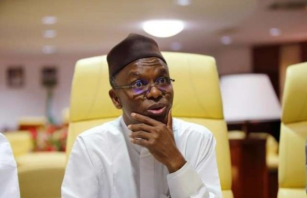 2019 presidency: Stop playing God, there are alternatives to Buhari – Afenifere attacks El-Rufai