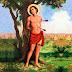 Quem foi São Sebastião? por Verinaldo Enéas