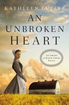http://www.tnzfiction.com/books/amish/anunbrokenheart/