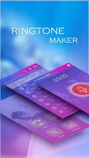 Ringtone Maker Pro 1.5 Paid APK is Here!