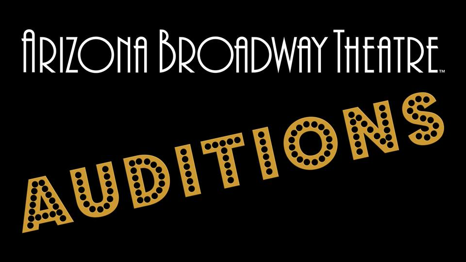 PHX Stages: audition notices - youth auditions in MIRACLE ON