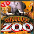 Wildlife Zoo Free Game Download