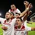 Οι πιθανοί αντίπαλοι του Ολυμπιακού - Τα γκρουπ δναμικότητας του Europa League!