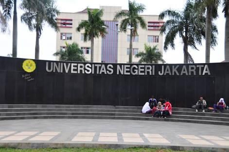 7 Universitas Yang Menyediakan Jurusan Teknik di Jakarta