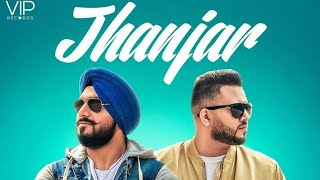 parada song download in mp4