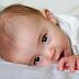 Cara Mengatasi Alergi Pada Bayi dengan Aman