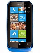 Nokia lumia 610 software applications apps free download.