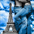A Moment In Paris Blog Tour