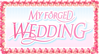 http://otomeotakugirl.blogspot.com/2014/04/my-forged-wedding-main-page.html