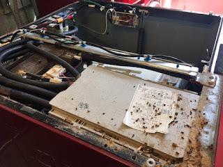 Western Appliance Repair
