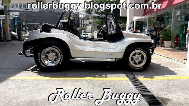 Roller Buggy - Página 17 20170812_122341