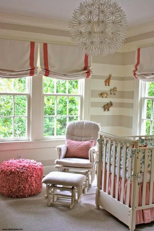 chambre bebe marron et beige avec des id es int ressantes pour la conception de. Black Bedroom Furniture Sets. Home Design Ideas