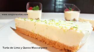 https://www.sergiorecetas.com/2016/05/tarta-de-lima-y-queso-mascarpone.html