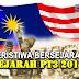 Contoh Objektif Kajian Peristiwa Bersejarah PT3 Sejarah 2017
