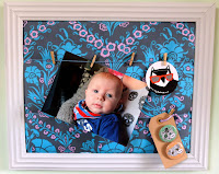 http://www.thediyfox.com/2015/05/fabric-peg-noticeboard-tutorial-upcycle.html