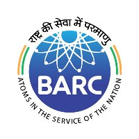 BARC Jobs,latest govt jobs,govt jobs,Driver-cum-Pump Operator-cum-Fireman jobs