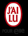 www.jailupourelle.com/