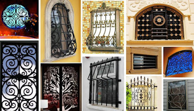 http://www.6decor.com/2017/02/40-wrought-iron-grilles-and-protection.html