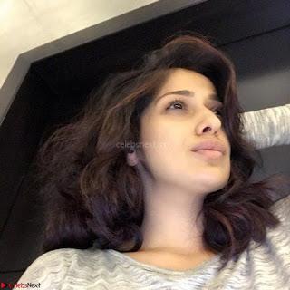 Laxmi Rai Instagram pics 1.jpg