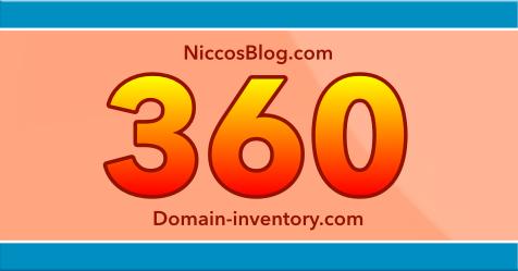 http://www.niccosblog.com/2017/04/360.html