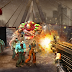 تحميل لعبة DEAD TARGET Zombie مهكرة للأندرويد (Mod Money)