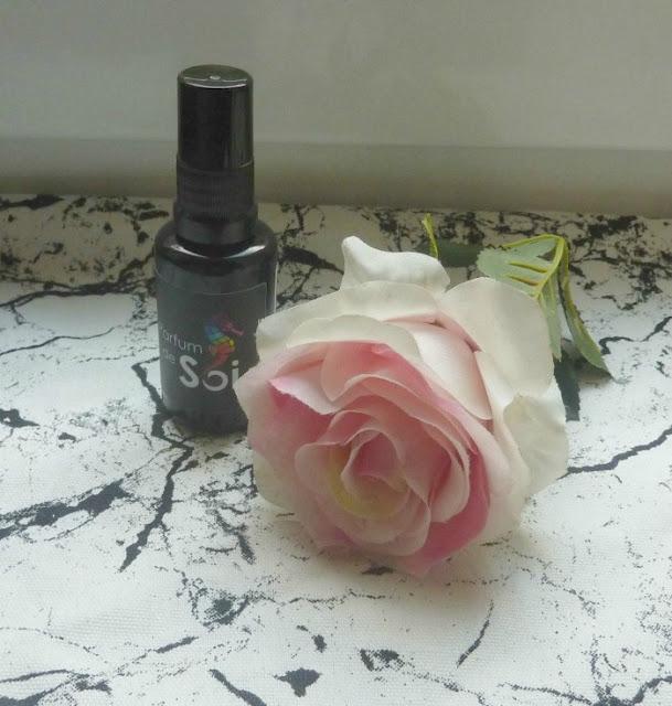 parfum-de-soi-developpement-personnel