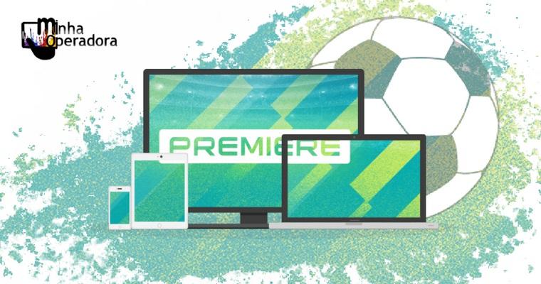 e1b8a50fbc Globo agora vende Premiere fora da TV por assinatura - Minha Operadora