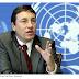 UN appoints Steiner UNDP chief