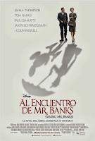 http://nadando-entre-palabras.blogspot.com.es/2014/02/palomitas-y-al-encuentro-de-mr-banks.html