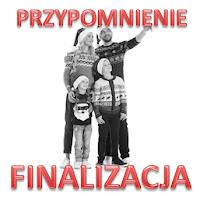 Finalizacja 2 promocji Konta Optymalnego w BGŻ BNP Paribas