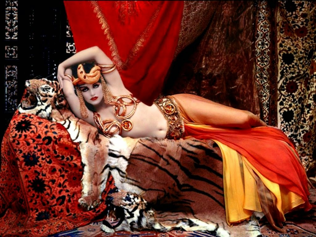 Some commentators describe the Queen of Sheba as ruler of a trading colony in Northwest Arabia.