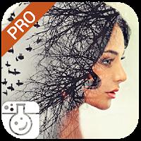 Photo Lab Photo Editor PRO + Free Versi Terbaru APK