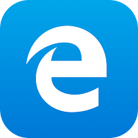 Microsoft Edge for Android updated
