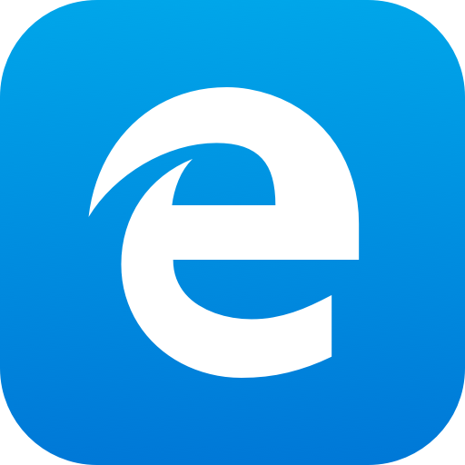 Microsoft Edge for iOS preview updated with Siri shortcuts support and more