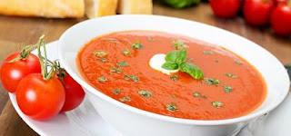 """<img src=""""dieta-de-la-sopa-de-tomate.jpg"""" alt=""""esta dieta, que dura 7 días, es restrictiva y no está recomendada como un método para adelgazar"""">"""