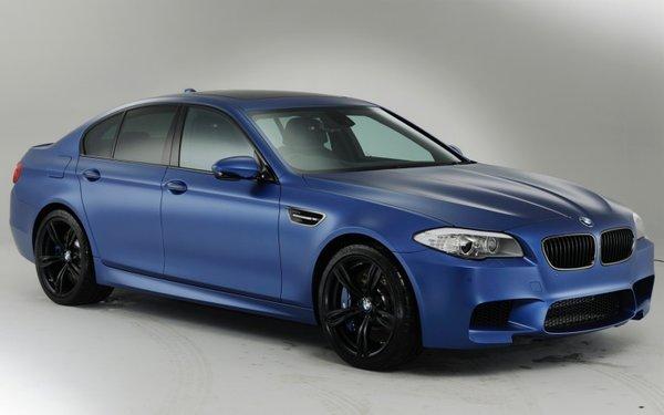 BMW M7 M760Li V12 Exclusive xDrive - Latest Cars Info