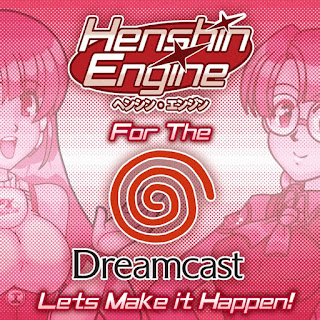 FX Unit Yuki / Henshin Engine, les différentes news Bd9676f6e6db5c0240351bc3fdb01188_original